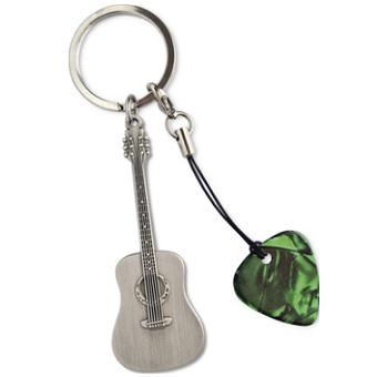 keyrings giftware gifts musical instruments accessories tuition repairs cornwall. Black Bedroom Furniture Sets. Home Design Ideas