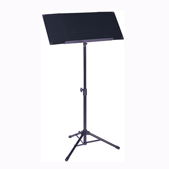 Conductor's Music Stand