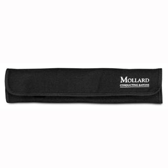"Baton Case 12"" (Bag) - Black"
