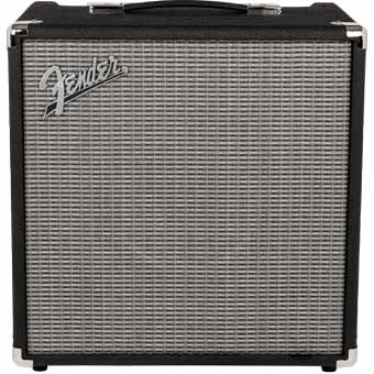 Rumble 40W Combo - Bass Amp