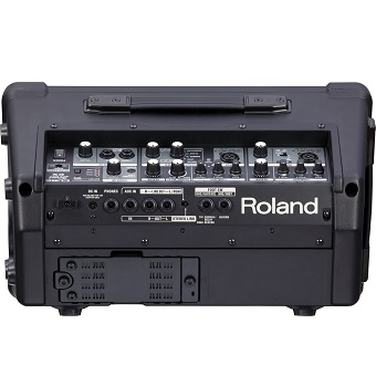 Roland Cube Street EX - 50W Battery Amp
