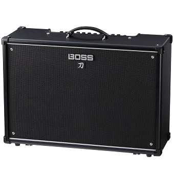Katana 100w 212 Guitar Amplifier