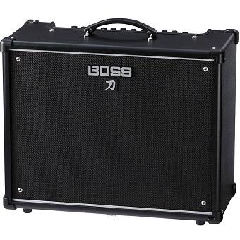 Electric Guitar Amp Maintenance : boss katana 100 guitar amp electric guitar amps amplification guitar musical instruments ~ Russianpoet.info Haus und Dekorationen