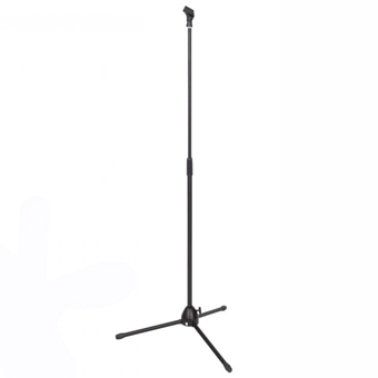 MS03 Straight Microphone Stand