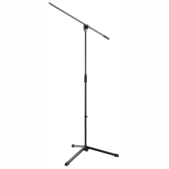 25400 Boom Microphone Stand