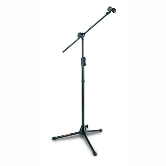 MS533B Microphone Stand