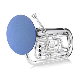 BC07 Small Tuba Stretchable Bell Cover