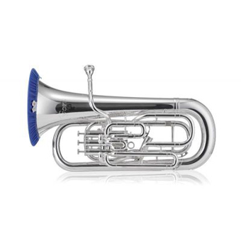 Alliance BC05 Euphonium / Mellophone / French Horn Stretchable Bell Cover