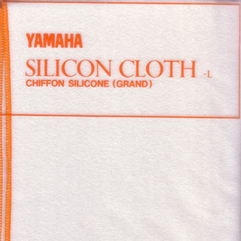 Silicon Cloth - Large