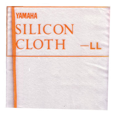 Silicon Cloth - Extra Large