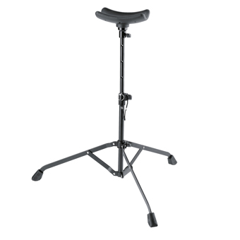 14950 Tuba Playing Stand - Short