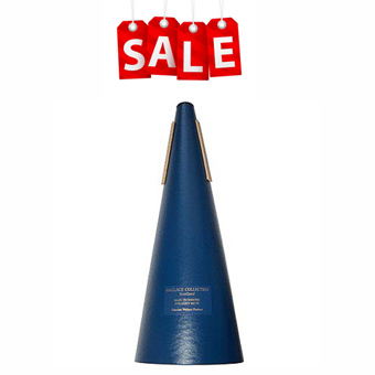 Bass Trombone Straight Mute RRP £68.95 NOW £25.00