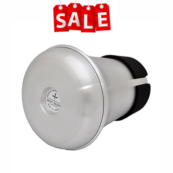 Warm-Up Mute for Euphonium RRP £180 NOW £130