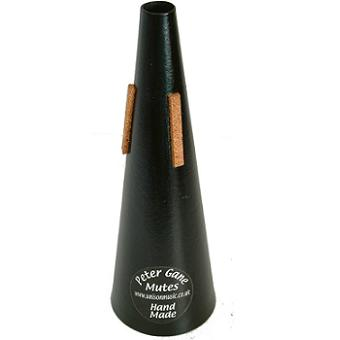 Tenor Horn Straight Mute