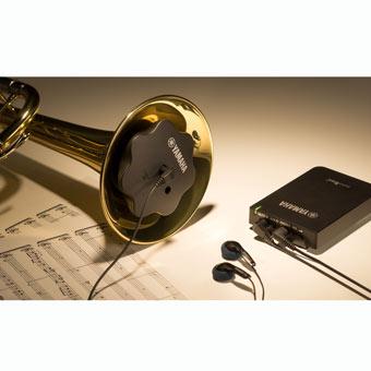 yamaha silent brass system trumpet cornet cornet. Black Bedroom Furniture Sets. Home Design Ideas