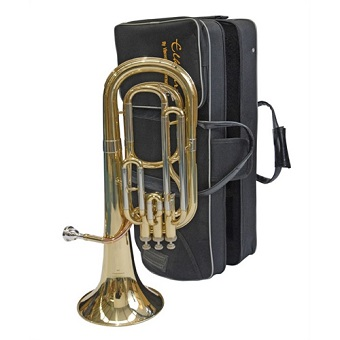 Baritone by Vincent Bach RRP £525 NOW £359
