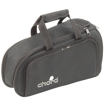 Synthetic Cornet Gig Bag