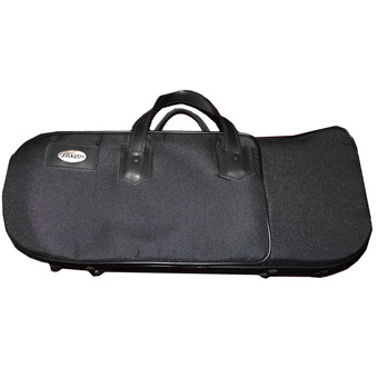 Bags Trumpet Shaped Case/Gig Bag