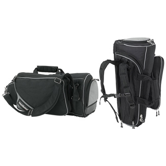 Soundwear Protector Trumpet Gig Bag - Black