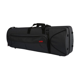 Lightweight Trombone Case