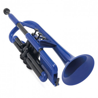 pCornet Outfit - Blue  RRP £109 NOW £81