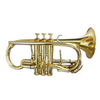 Brass | Musical Instruments | Accessories | Tuition | Repairs Cornwall
