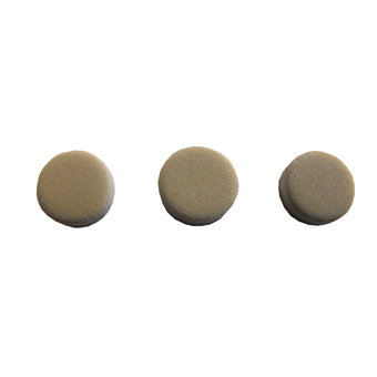 Synthetic Waterkey Corks - Pack of 3