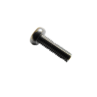 Sovereign Euphonium 4th Valve Retaining Clip Torx Screw