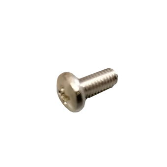 Yamaha Trombone Stop Arm Screw - Large