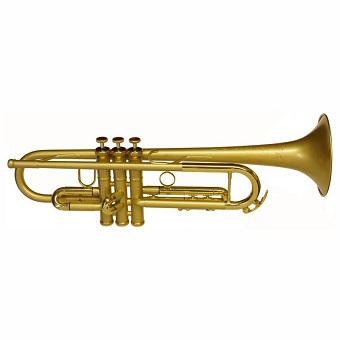 CONNstellation 52B Trumpet - Satin Lacquer RRP £1885 NOW £1295