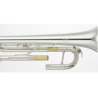Yamaha YTR3335 Trumpet in Lacquer RRP £717 NOW £505