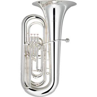 Yamaha Neo Bbb Tuba