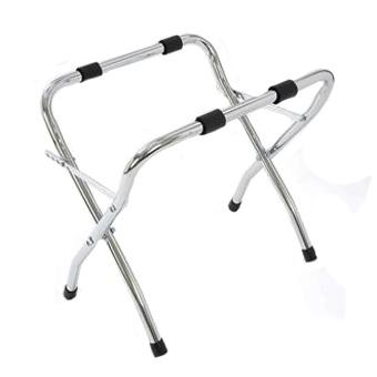 concert bass drum cradle stand accessories hardware drums musical instruments. Black Bedroom Furniture Sets. Home Design Ideas