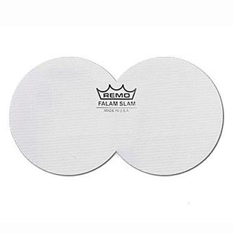 qt silencer pads 20 fusion set silencers accessories drums musical instruments. Black Bedroom Furniture Sets. Home Design Ideas