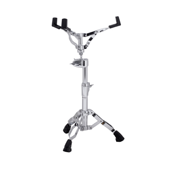 S800 Armory Snare Drum Stand - Chrome