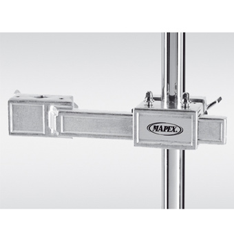 AC910 Multi Clamp