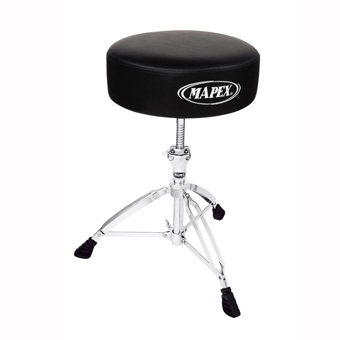 T750A Drum Throne