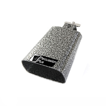 Cowbell - 4.5""