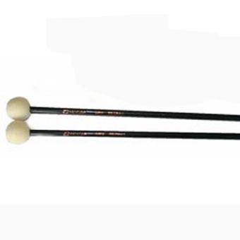 ME14 Multi Purpose Mallets