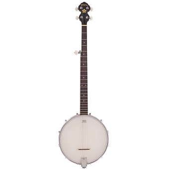 Progress VPB12 5 String Banjo