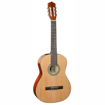 Estudiante 3/4 Classical Guitar