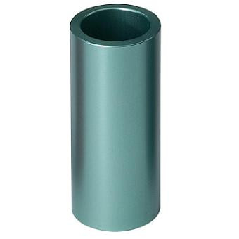 FASSGM Anodized Aluminum - Sage Green