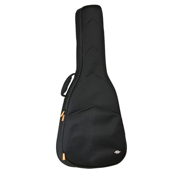 OGBC3 Coda Electric Gig Bag