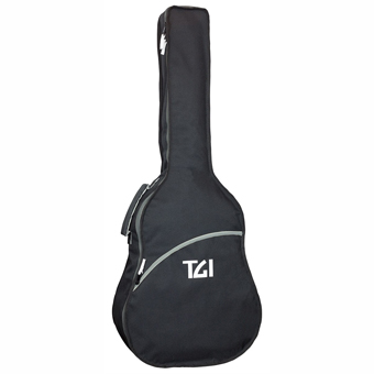 Student Series Electric Guitar Gigbag