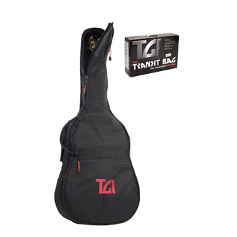 Transit Series Electric Guitar Gigbag