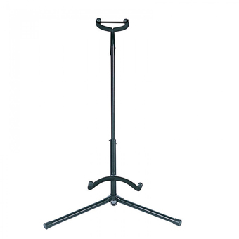 Traditional Tripod Guitar Stand