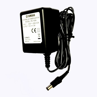 PA-150A Mains Power Adapter