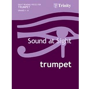 Sound At Sight - Trumpet