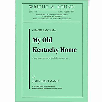 Harmonica : harmonica tabs my old kentucky home Harmonica Tabs as ...