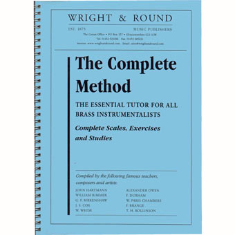 The Complete Method
